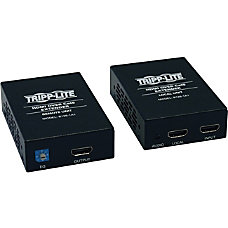 Tripp Lite B126 1A1 HDMI over
