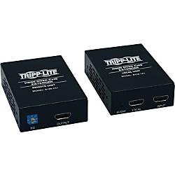 Tripp Lite B126 1A1 HDMI over