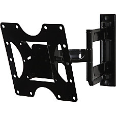 Peerless PA740 Plus Wall Mount