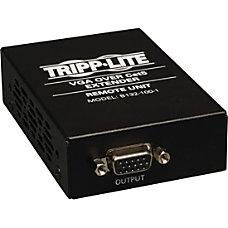 Tripp Lite B132 100 1 TAAGSA