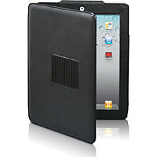 Premiertek LC IPAD2 STD Carrying Case