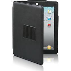 Premiertek Flip Carrying Case For Apple