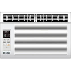 RCA 12000 BTU Window Electronic Air