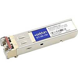 AddOn Ciena XCVR A00D61 Compatible TAA