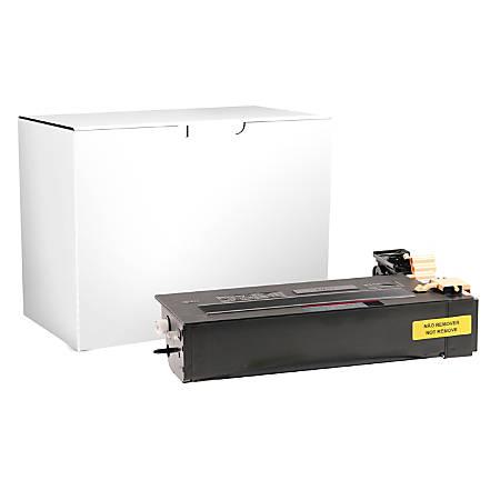 Clover Imaging Group 201037 (Xerox® 106R01409) Remanufactured Black Toner Cartridge