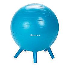 Gaiam Kids Stay N Play Inflatable