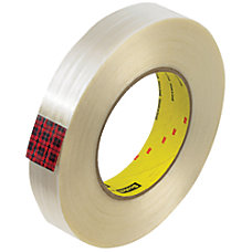 Scotch 890MSR Strapping Tape 3 Core