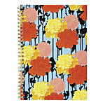 Cambridge Cambridge Marcella Weekly Monthly Planner, Small - Planning
