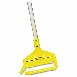 Rubbermaid Commercial 60 Invader Wet Mop