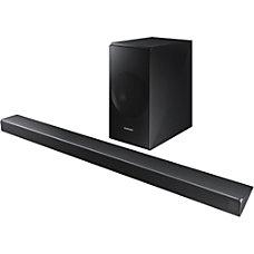 Samsung N550 31 Speaker System Charcoal