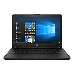 HP 14 bw065nr Laptop 14 Screen