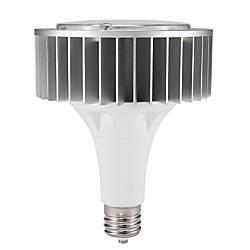 Foreverlamp JE400D SO Series LED Highbay