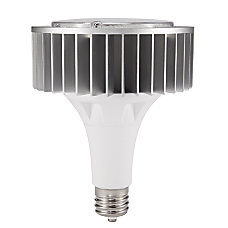 Foreverlamp JE400D SO Series LED Highbay