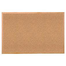 Ghent Cork Bulletin Board 18 x