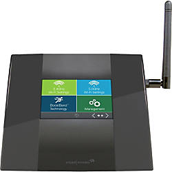 Amped Wireless TAP EX2 IEEE 80211ac