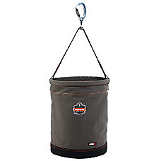 Ergodyne Arsenal 5945 XL Canvas Hoist