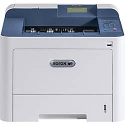Xerox Phaser 3330DNI Monochrome Laser Printer
