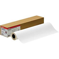 Canon 1290V134 Banner Paper