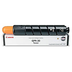 Canon GPR 30 Original Toner Cartridge