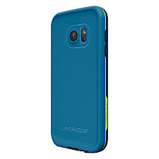 LifeProof FR for Galaxy S7 Case