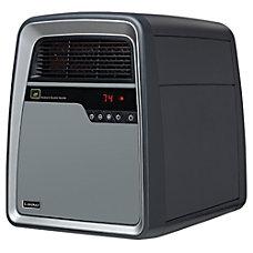 Lasko 6101 Convection Heater