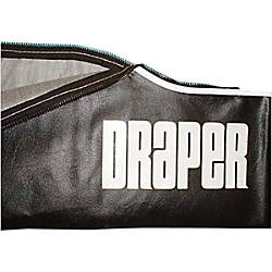 Draper Carrying Case for DiplomatR 104