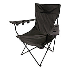Creative Outdoor Giant KingPin Folding Chair