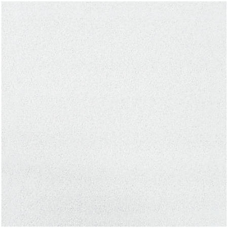 "Office Depot® Brand Flush-Cut Foam Pouches, 12"" x 12"", White, Case Of 150"