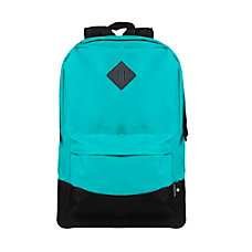 Volkano Daily Grind Backpack With 181