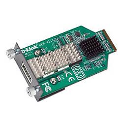 D Link 1 Port 10 Gigabit