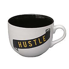 Gartner Studios Soup Mug Hustle 16