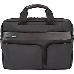 Targus Lomax TBT236US Carrying Case for