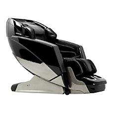 Osaki Pro Ekon 3 D Massage
