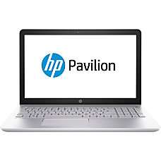 HP Pavilion 15 cc020nr Laptop 156