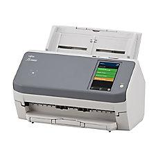 Fujitsu fi 7300NX Sheetfed Scanner 60