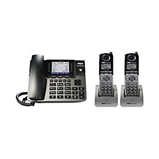 Voip Phones at Office Depot OfficeMax