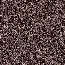Brush Hog Floor Mat 3 x