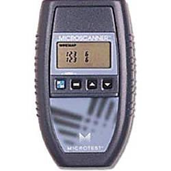 C2G 8m ST ST 50125 OM2