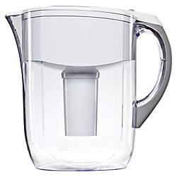 Brita 10 Cup Grand Water Filter