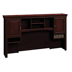 Bush Business Furniture Syndicate Hutch 72
