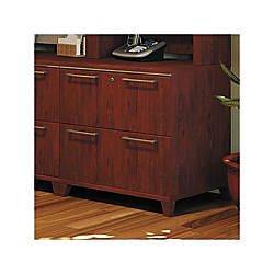 Bush Business Furniture Enterprise 2 Drawer