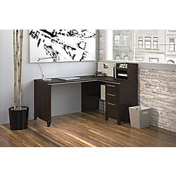 Bush Business Furniture Enterprise Corner Desk