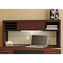 Bush Business Furniture Enterprise Hutch 60