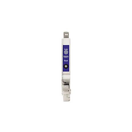 Epson® T0335 (T033520) Light Cyan Ink Cartridge