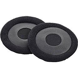 Plantronics Leatherette Ear Cushions 2