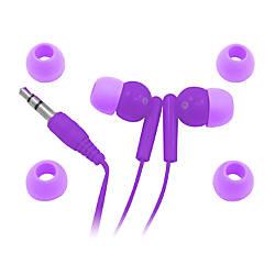 Wireless Gear Ear Buddy Headphones With
