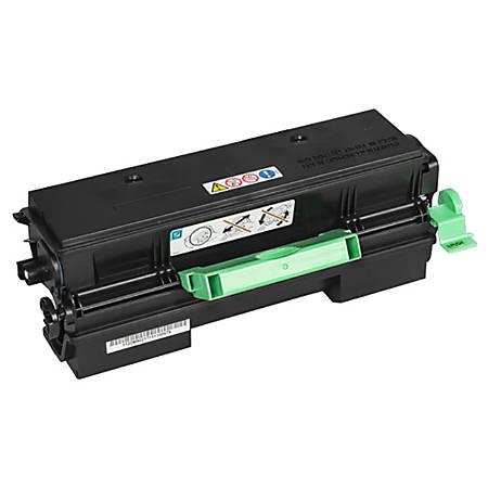 Ricoh SP 4500A Original Toner Cartridge - Black