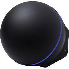 Zotac ZBOX Sphere OI520 U Desktop