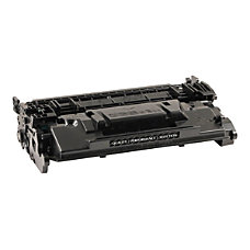 Clover Technologies Group 200892P Remanufactured High