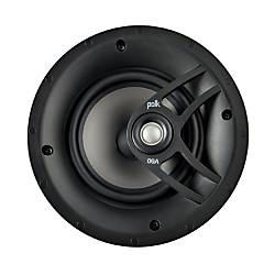 Polk Audio V60 Vanishing V Series